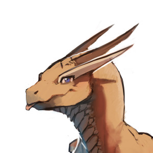 RyTHEdragon's Profile Picture