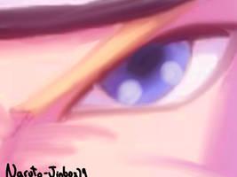 Naruto by Jinbox29