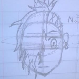 windupdinosaur's Profile Picture