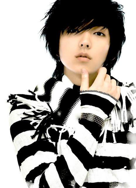 Jun-ki Lee - Images Hot