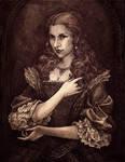 Mistress Lanna