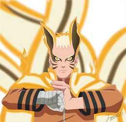 Boruto: Naruto Next Generations - Chapter 51