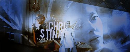 Sig Christina by tardisxblue