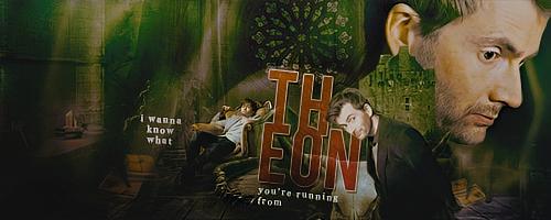 Sig Theon2 by tardisxblue