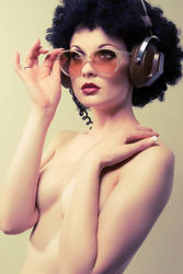 StErEoPhOnIc by HaLoTrAcTiOn