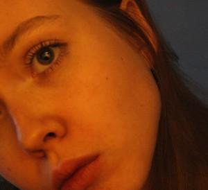 kamzej's Profile Picture