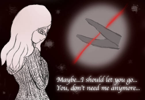 Maybe..-Vent-
