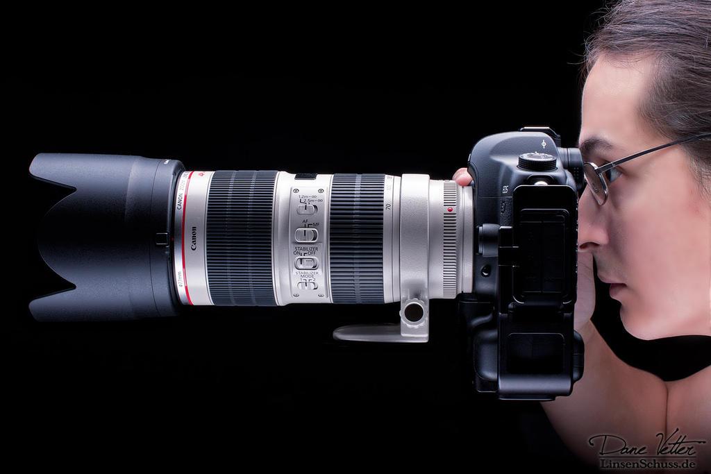 Canon EF 70-200 2,8 IS II USM. by LinsenSchuss on DeviantArt