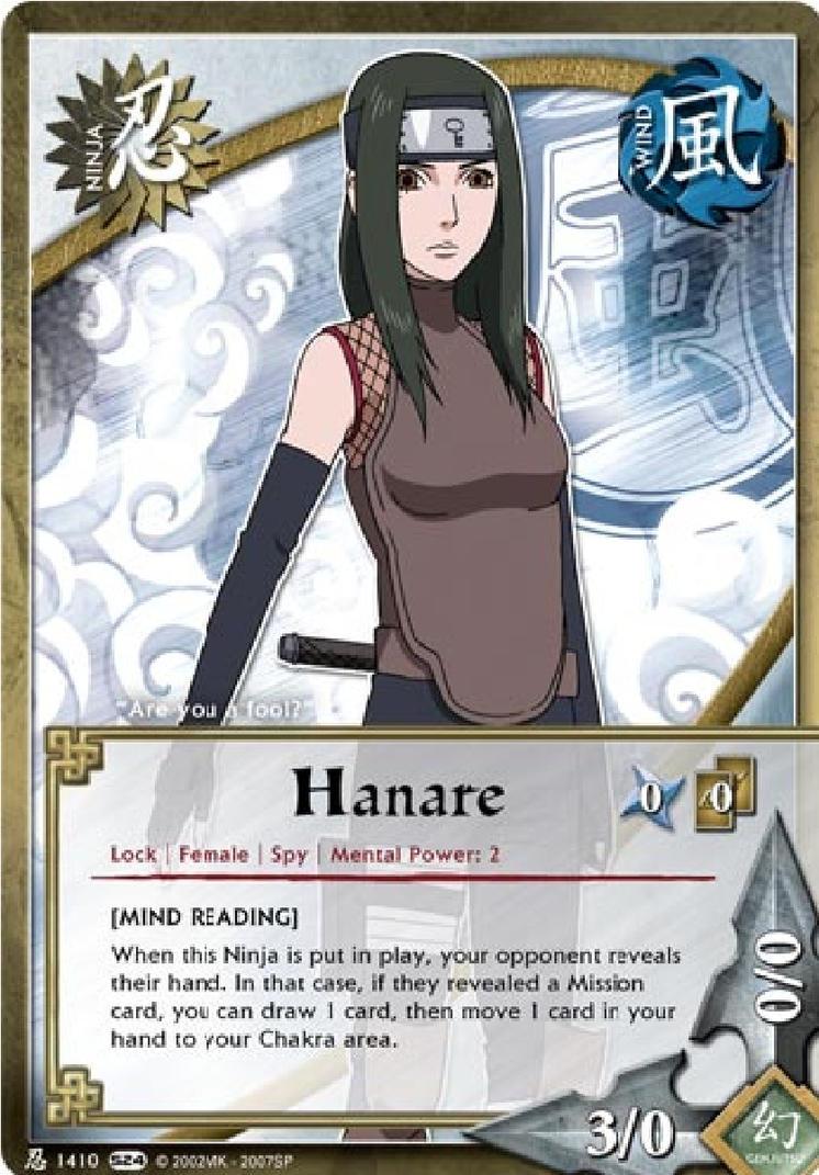 Hanare-FC | DeviantArt