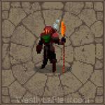 Inner Circle Steam Knight