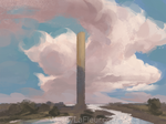 Dane Tower
