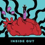 Io-heart