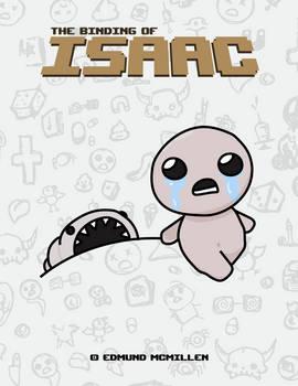 Isaac-poster-v1