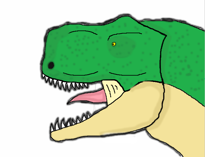 FatumCorvus's Profile Picture