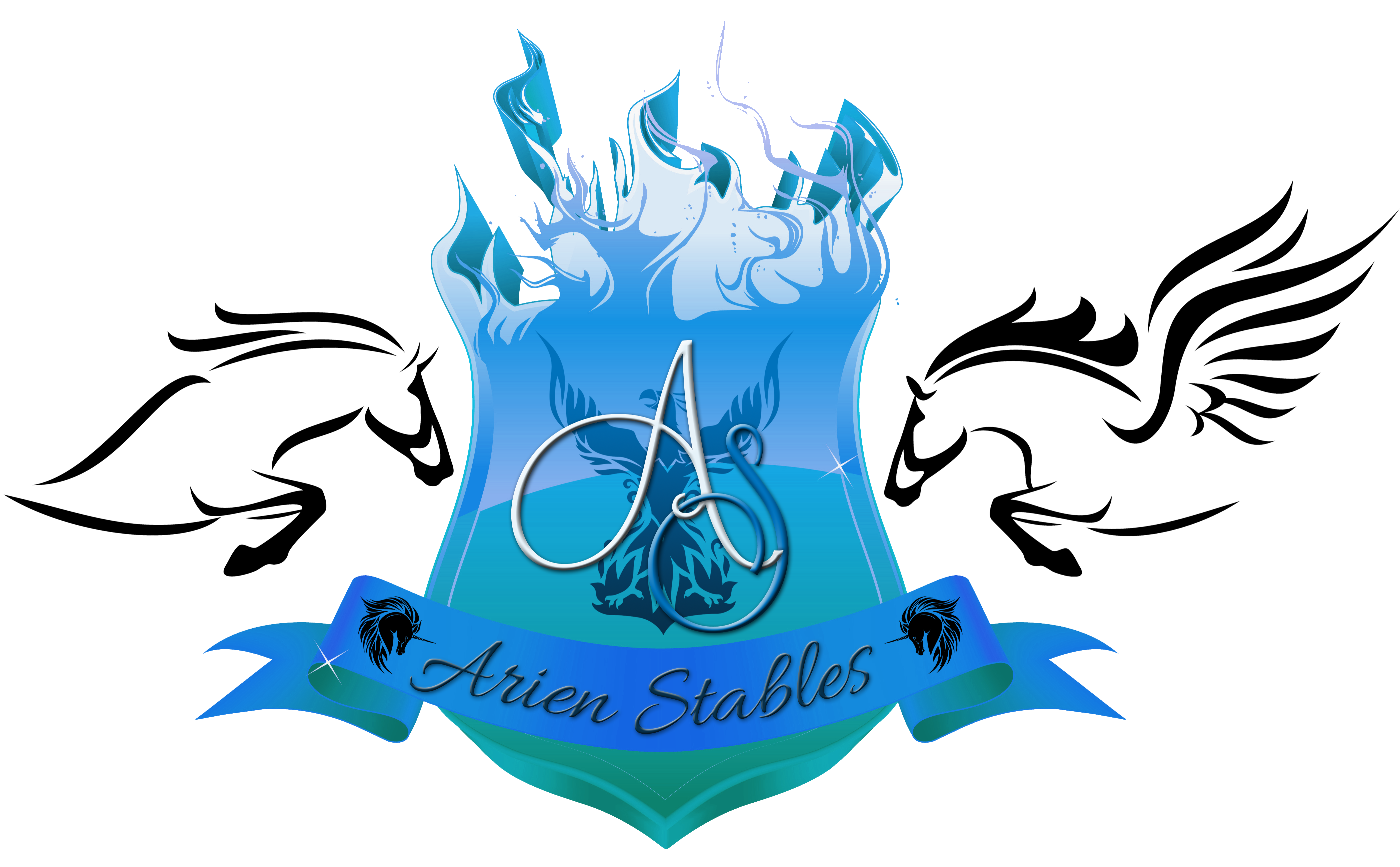 Arien Stables