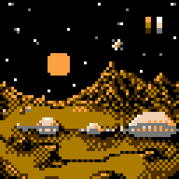 Spacepixenlarge by Ronin-kin