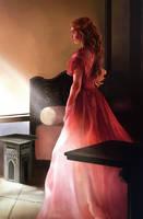 Princess by IamGSGS