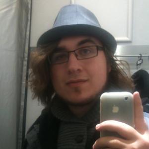 Godlesswanderer's Profile Picture