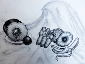 ART20: Hatching 01