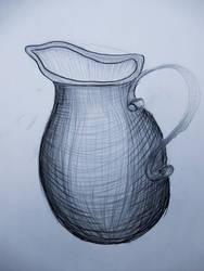 ART20: Hatching 04