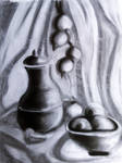 ART20: Volume 26 by Avia-tika
