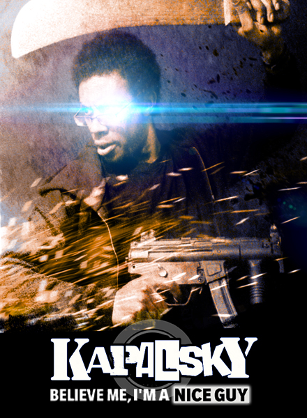 Kapalsky's Profile Picture