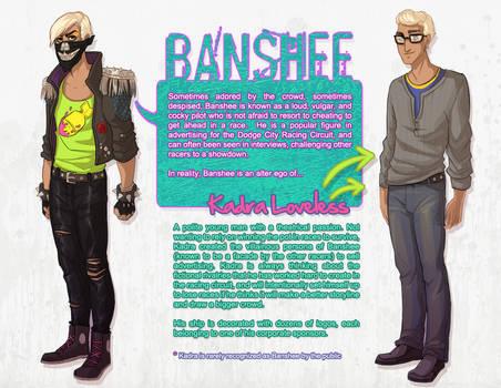 Banshee-char-sheet