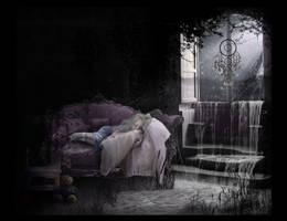 Sleepsong by Iribel
