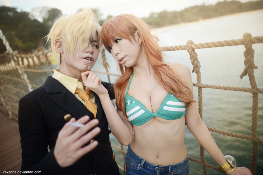 One piece episode 242 english subbed online dating 10