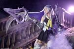 Fate - Brynhildr