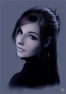 Nephtys81's Profile Picture