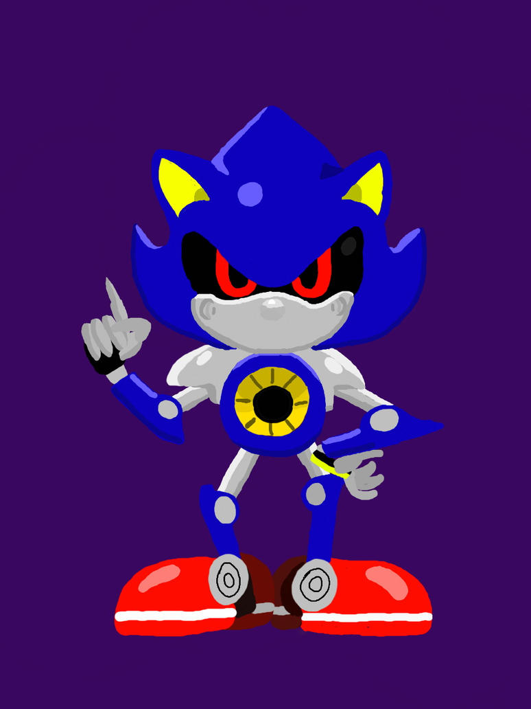 Sonic Wagging Finger Wwwtopsimagescom