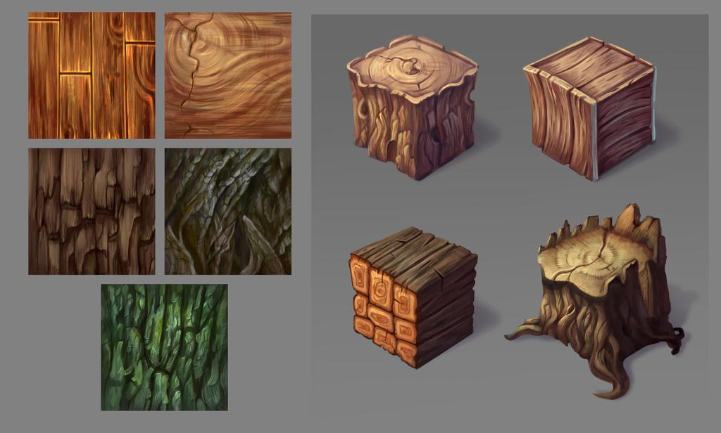 texture wood by Alexandra lin on DeviantArt