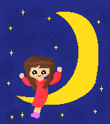 Sweet Dreams by FluttershyPony4444