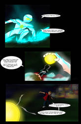 Beacon #2 page 11 by comicsjh