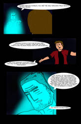 Beacon #2 page 24 by comicsjh