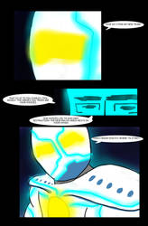 Beacon #2 page 27 by comicsjh