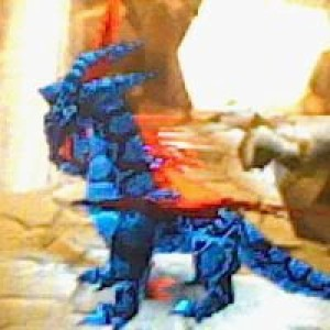 gastounet75's Profile Picture