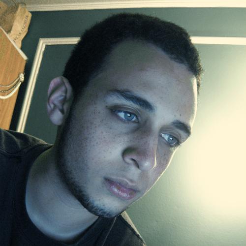 thatbrod's Profile Picture