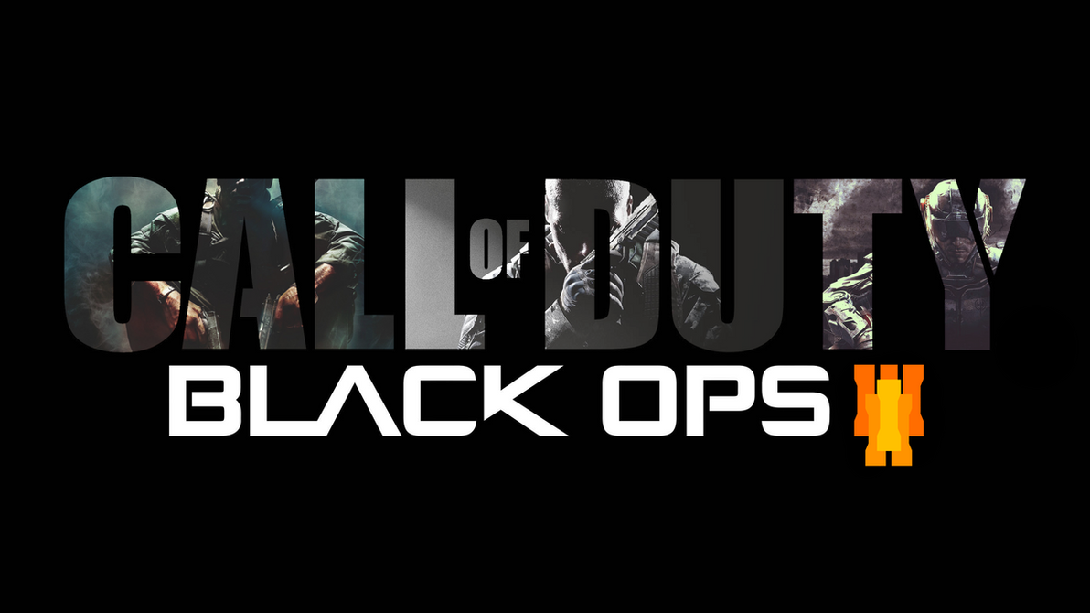 Call Of Duty 4 Aimbot 1 0 Download - bertylkarma