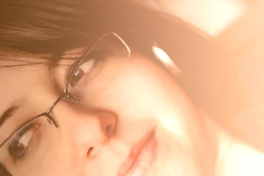 dedeyutza's Profile Picture