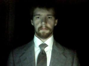 CetraTezirit's Profile Picture