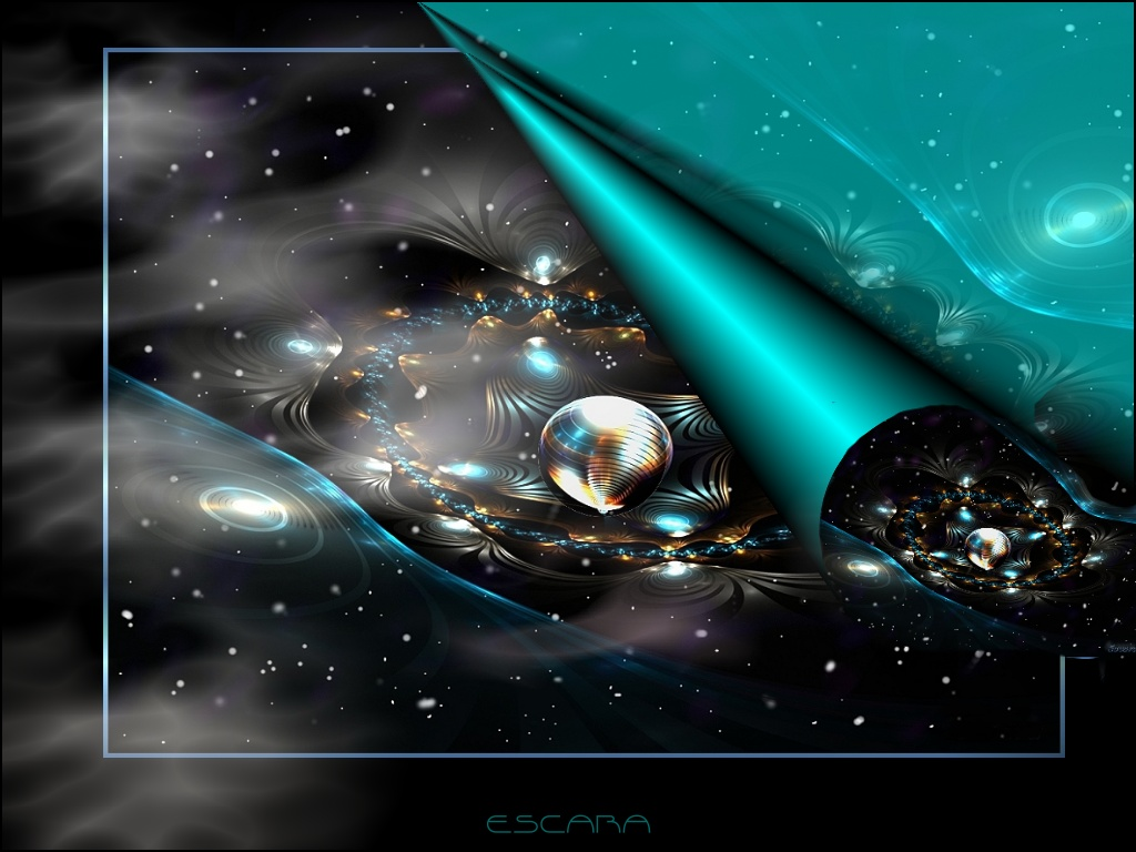 Flying_Carpet by Escara40