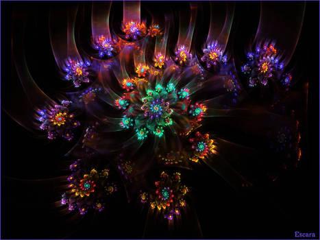 Lucky_Flowers
