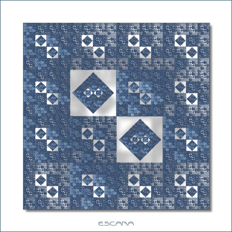 Two_Windows by Escara40