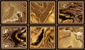 Panels-Landscape by Escara40