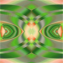 UF-Challenge Orange-and-Green # 1 + params