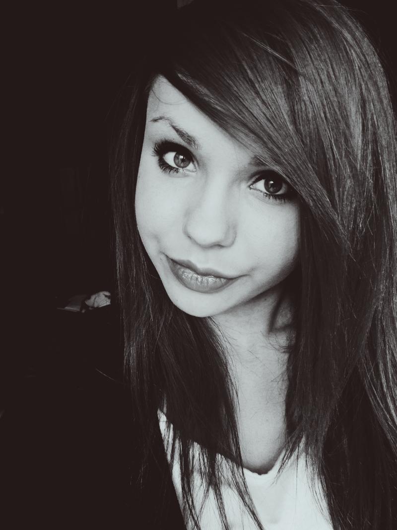solejl's Profile Picture