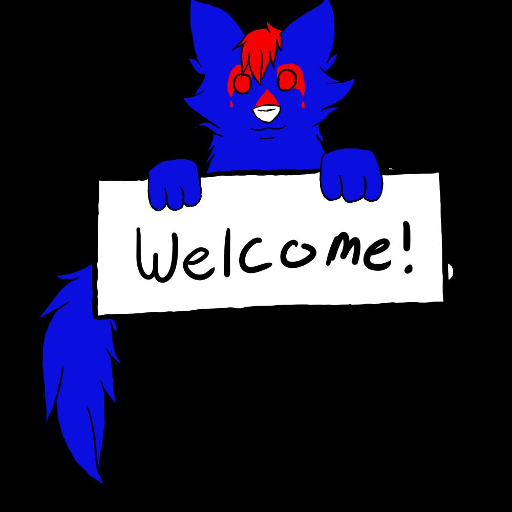fastwolf16's Profile Picture