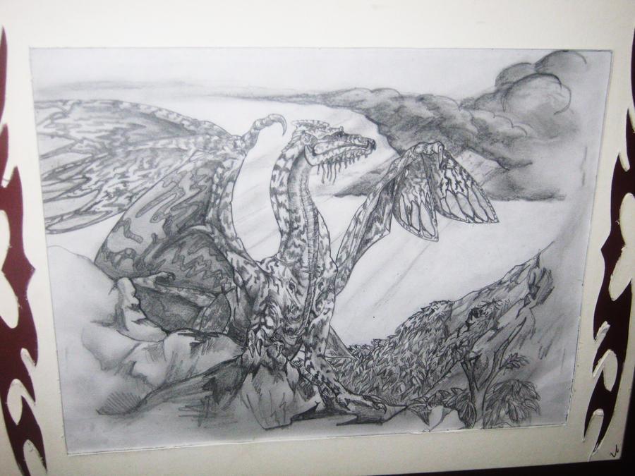 Khaltura_the_Dragon_by_Betrayl.jpg